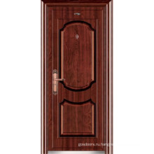 Стальные двери JC-S011