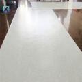 Absorbent Painter Pad in Nonwoven Fabric Fleece Mat