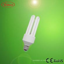 4U 30-40W lámpara ahorro de energía, luz (4U002)