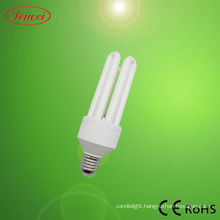 4u 30-40W Energy Saving Lamp, Light (4U002)