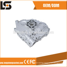 Aluminum casting rc car engine accessories.car parts