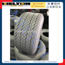 cor cinza 18x8.50-8 atv pneu preço barato