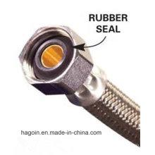 Резиновое кольцо Прокладка для смесителей