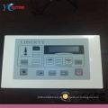 Taiwan Liberty digital control tattoo machine