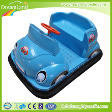2016 most popular Used electric bumper cars for sale,Children electric car with MP3,Kids battery cars prices