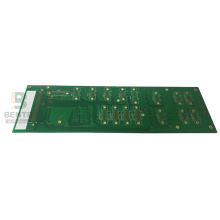 FR4 Υλικό πολυστρωματικό PCB Προμηθευτής στην Κίνα