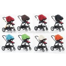 brand good baby stroller