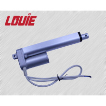 DC High Load Linear Actuator for Cabinet TV Lift Massge Chair,