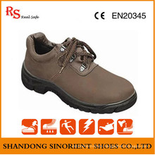 Chemical Resistant U-Power Safety Shoes RS731