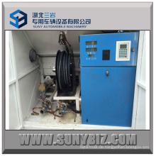 Kleiner LPG Dispenser für LPG Truck