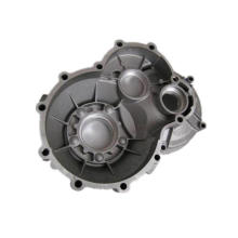 алюминиевые литые детали крышки двигателя