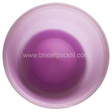 PP taza de plástico (HL-015)