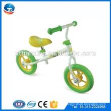 2015 Hot selling Cheap price Baby balance bike for 2 year old/ kids mini balance bike/baby walk balance bike with CE