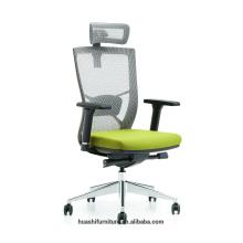 стул конструкции с хорошим качеством для использования в офисе