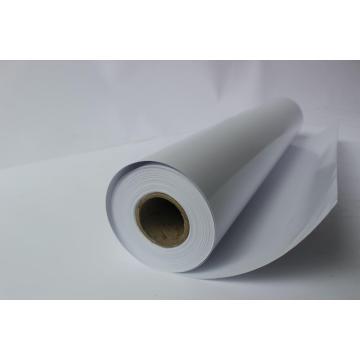 Микропористая фотобумага для струйной печати Продаю водостойкую глянцевую фотобумагу с микропористым покрытием