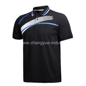 Klassische Herren Athletic T-shirt Custom