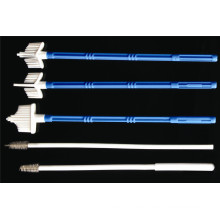 Disposable Soft Nylon Cytology Brushes (0010-0003)