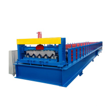 Línea de producción de baldosas H60