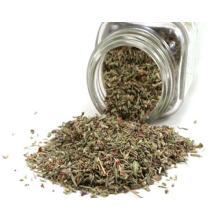 Food grade HPLC 20% Ursolic acid Rosemary Extract