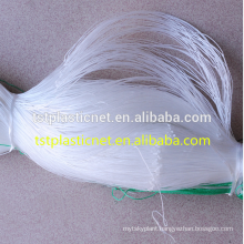 Garden Vegetable Nylon Plant Support Trellis Netting,sun resistance cheap price plastic support climbing plants net