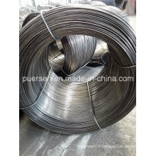 Bright Wire / Hard Drawing Wire
