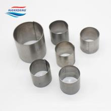 aço inoxidável 304 316 anel super raschig para a embalagem da torre
