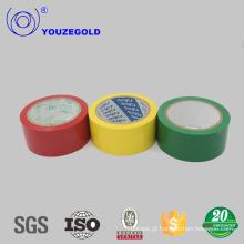Fita de isolamento de 3 m com certificado SGS