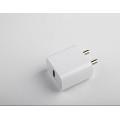 Wholesale 2.1 amp mini usb new car charger for iphone 5 charger droid incredible car charger