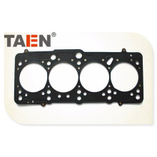 Automotive Parts Factory Make Competitive Gasket