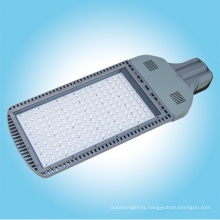 210W CE Approved Competitive LED Street Lamp for Outdoor Lighting