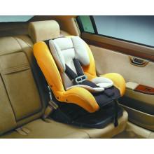 Sièges d'auto pour bébés