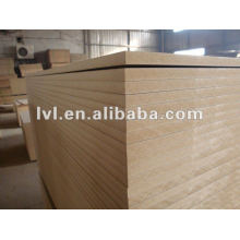 good price mdf board