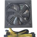 Best Miner Power Supply For Mining