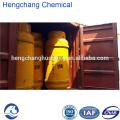 Acheter de l'ammoniac pur 99,8% d'ammoniac liquide pour l'utilisation de l'industrie