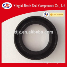 National Oil Seal / TC Oil Seal