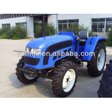 Tractor de calidad superior Mini granja 15HP