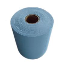 Les lingettes industrielles 68GSM peuvent également être des produits Kimberly DuPont