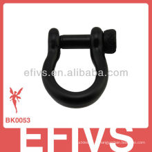 Boucle bracelet en acier inoxydable en acier inoxydable 2013