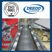 Deeoo Автоматического Перемещения Тротуар, Движущийся Тротуар