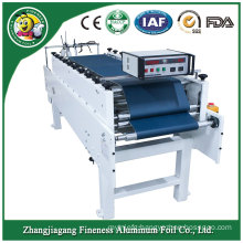 Best Quality Hot-Sale Yzhh Folder Gluer