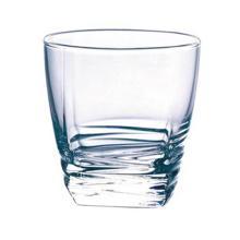 9oz / 270ml Glaswaren Glas Tasse Trinkglas