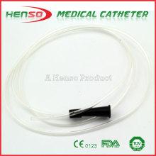 Tubo de Gastrostomía HENSO