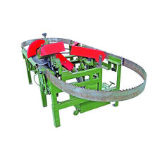 Universal Band Saw Blade Sharpener Grinding Machine