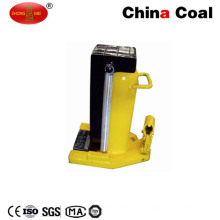 High Quality Hydraulic Bottle Toe Jack for Sale