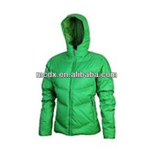 Latest New Fashion Women Winter Clothes