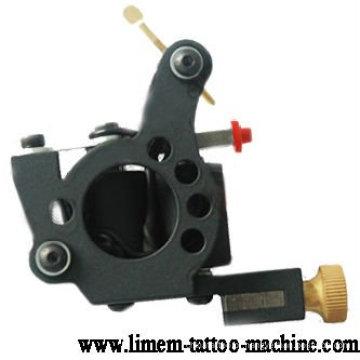 máquina de tatuagem