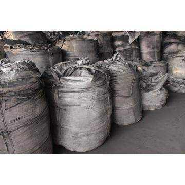 Poudre de graphite amorphe de haute pureté