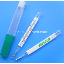 I-Mercury Free Thermometer Clinic