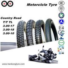 Von Roadtyre, Motorradreifen, Reifen