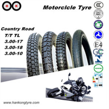 off Roadtyre, Motorcycle Tyre, Tyre